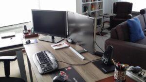 Arbeitsplatz1