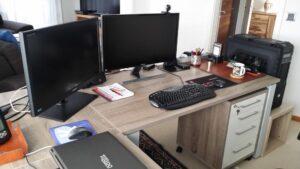Arbeitsplatz2