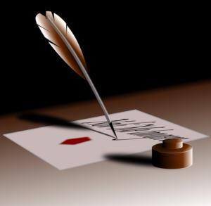 RubrikSchreiben